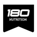 180 Nutrition AU