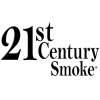 21st Century Smoke Discount Codes