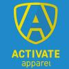 Activate Apparel