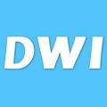 DWI Digital
