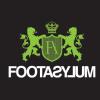 Footasylum Discount Voucher Codes
