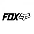 Fox Racing Canada