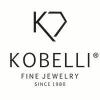 Kobelli Discount Coupon Codes