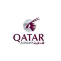 Qatar Airways Promo Code 2021