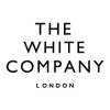 The White Company Discount Voucher Codes