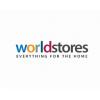 Worldstores Discount Voucher Codes
