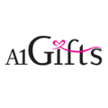 A1 Gifts