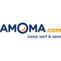 Amoma UK