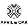 April & Oak Discount Codes