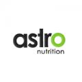 Astro Nutrition