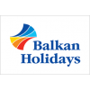 Balkan Holidays Discount Voucher Codes