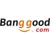 Banggood Discount Codes