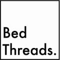 Bed Threads AU