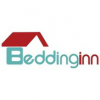 Bedding Inn