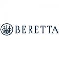 Beretta US