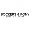 Bockers & Pony