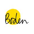 Boden Clothing AU