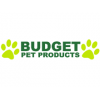 Budget Pet Products Discount Codes