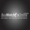 Buy Watches Online