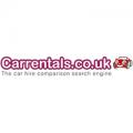 Carrentals.co.uk