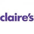 Claires UK