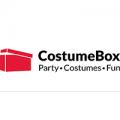 Costumebox