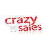 Crazy Sales AU Discount Codes