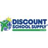 Discount School Supply Coupon Code