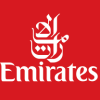 Emirates Discount Voucher Codes