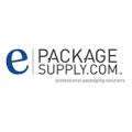 ePackage Supply