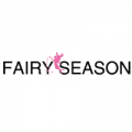 Fairy season