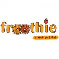 Froothie AU