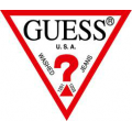 G by Guess Canada