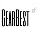 Gear best