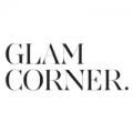 GlamCorner