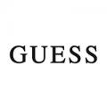Guess US