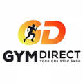 Gym Direct AU