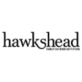 Hawkshead