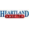 Heartland America Discount