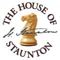 House Of Staunton