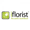 iFlorist