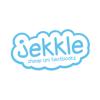 Jekkle