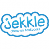 Jekkle Discount Codes