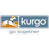 Kurgo Discount Codes