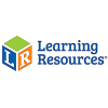 Learning Resources Discount Codes