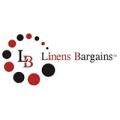 Linens Bargains