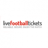 Live Football Tickets