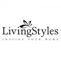 LivingStyle