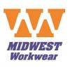 Midwest Work Wear
