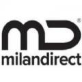 Milan Direct